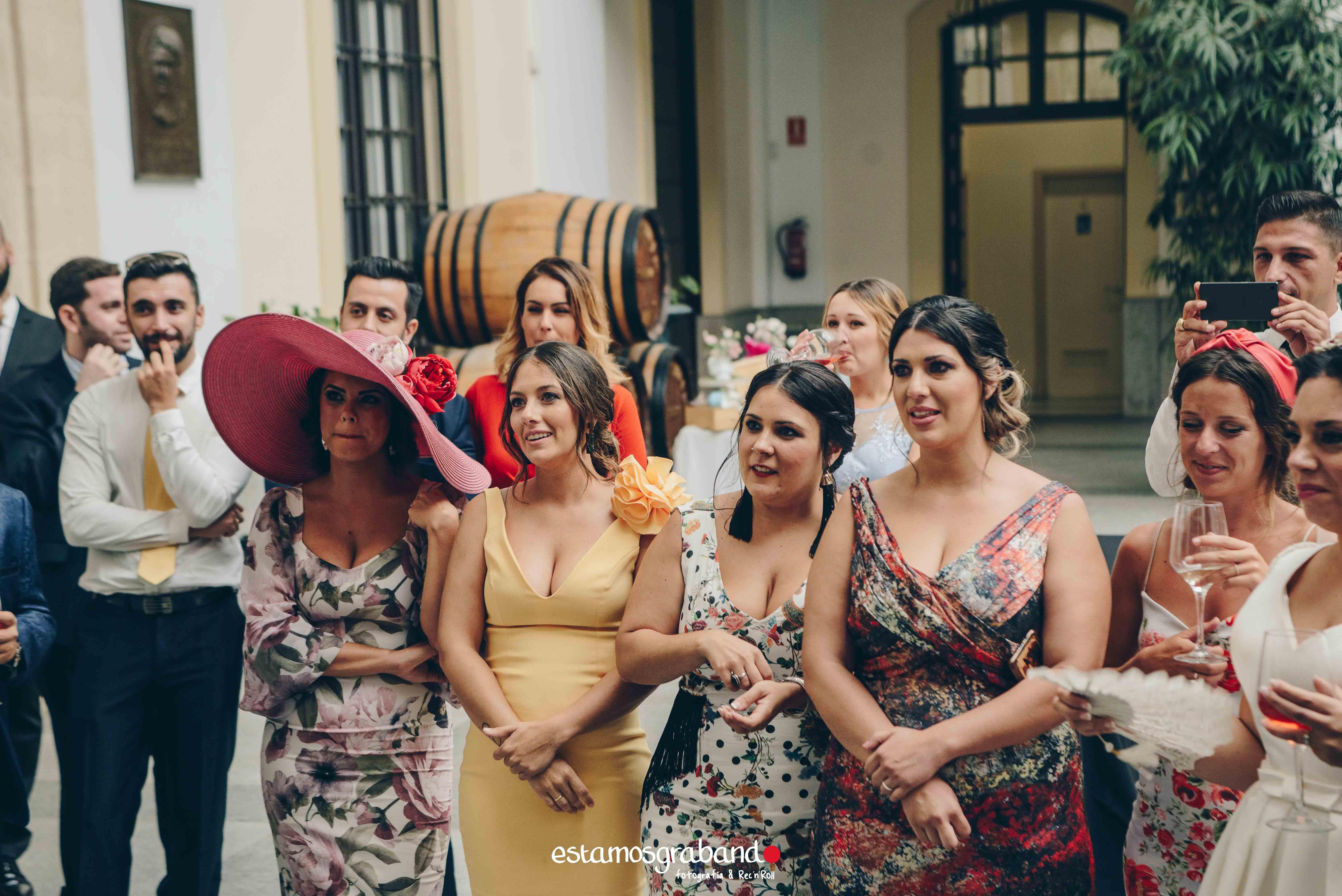 Manu-y-Anabel_Fotografía-Boda-Jerez_Real-Tesoro_-70 Boda Manu & Anabel. Jerez de la Frontera - video boda cadiz