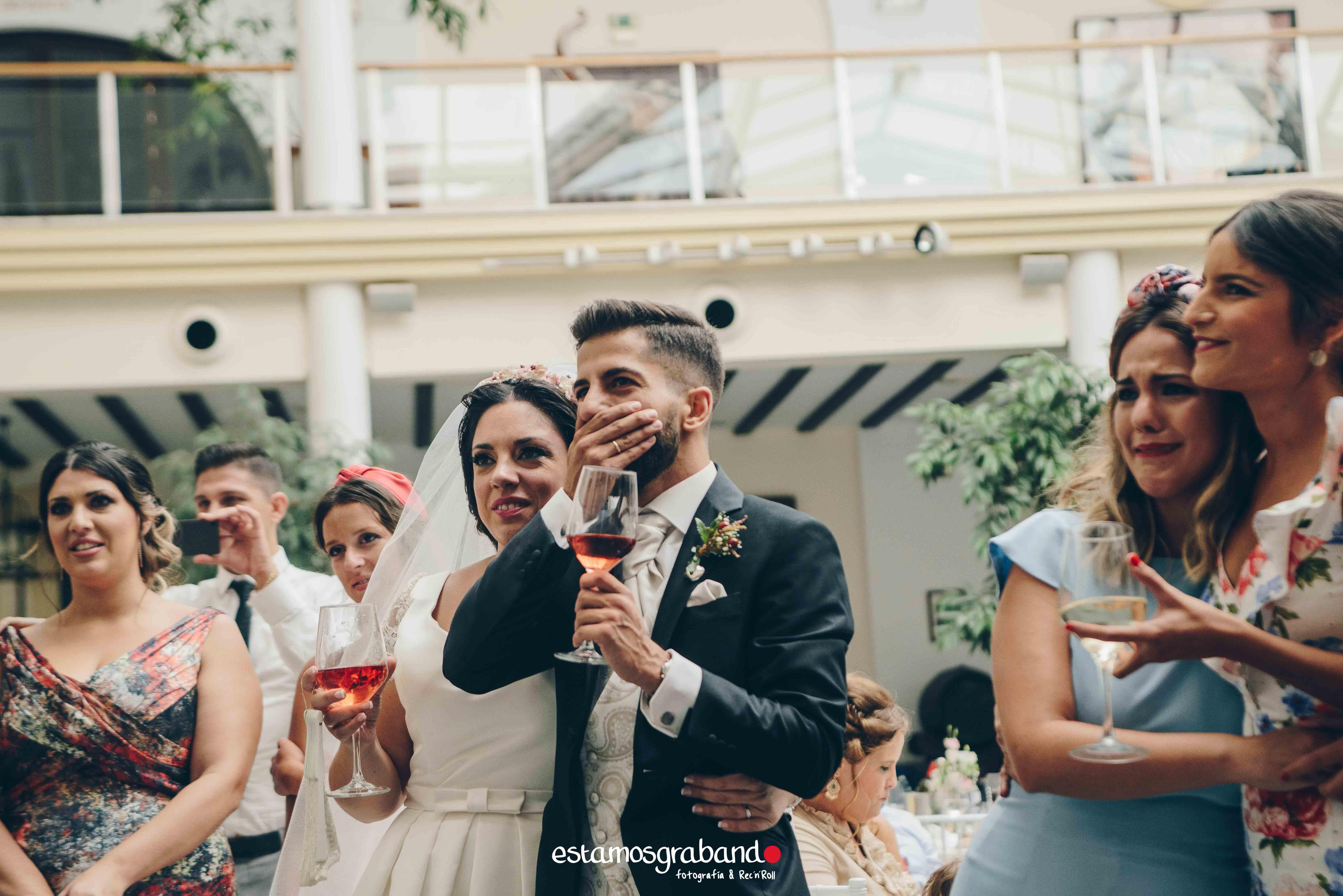 Manu-y-Anabel_Fotografía-Boda-Jerez_Real-Tesoro_-71 Boda Manu & Anabel. Jerez de la Frontera - video boda cadiz