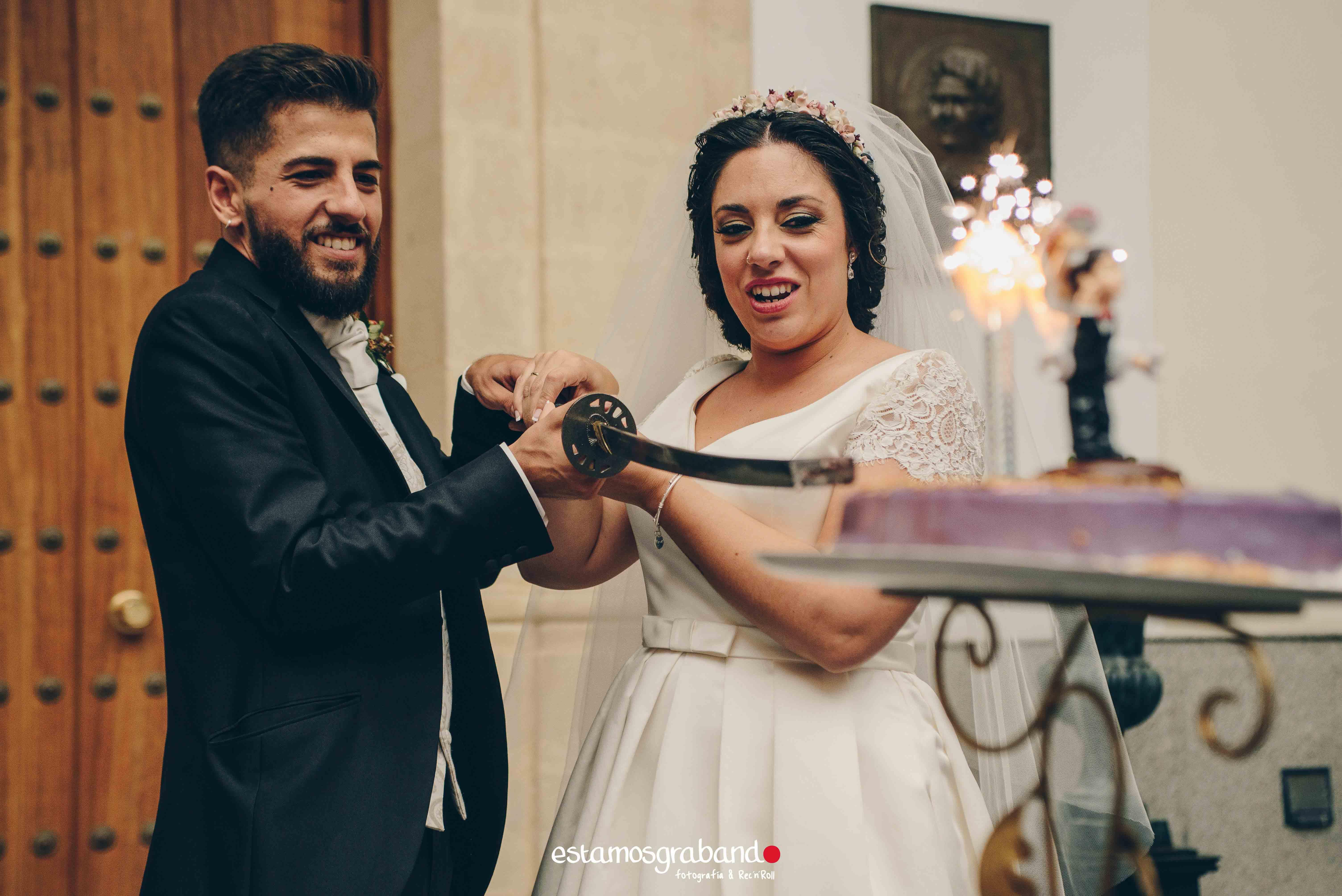 Manu-y-Anabel_Fotografía-Boda-Jerez_Real-Tesoro_-73 Boda Manu & Anabel. Jerez de la Frontera - video boda cadiz