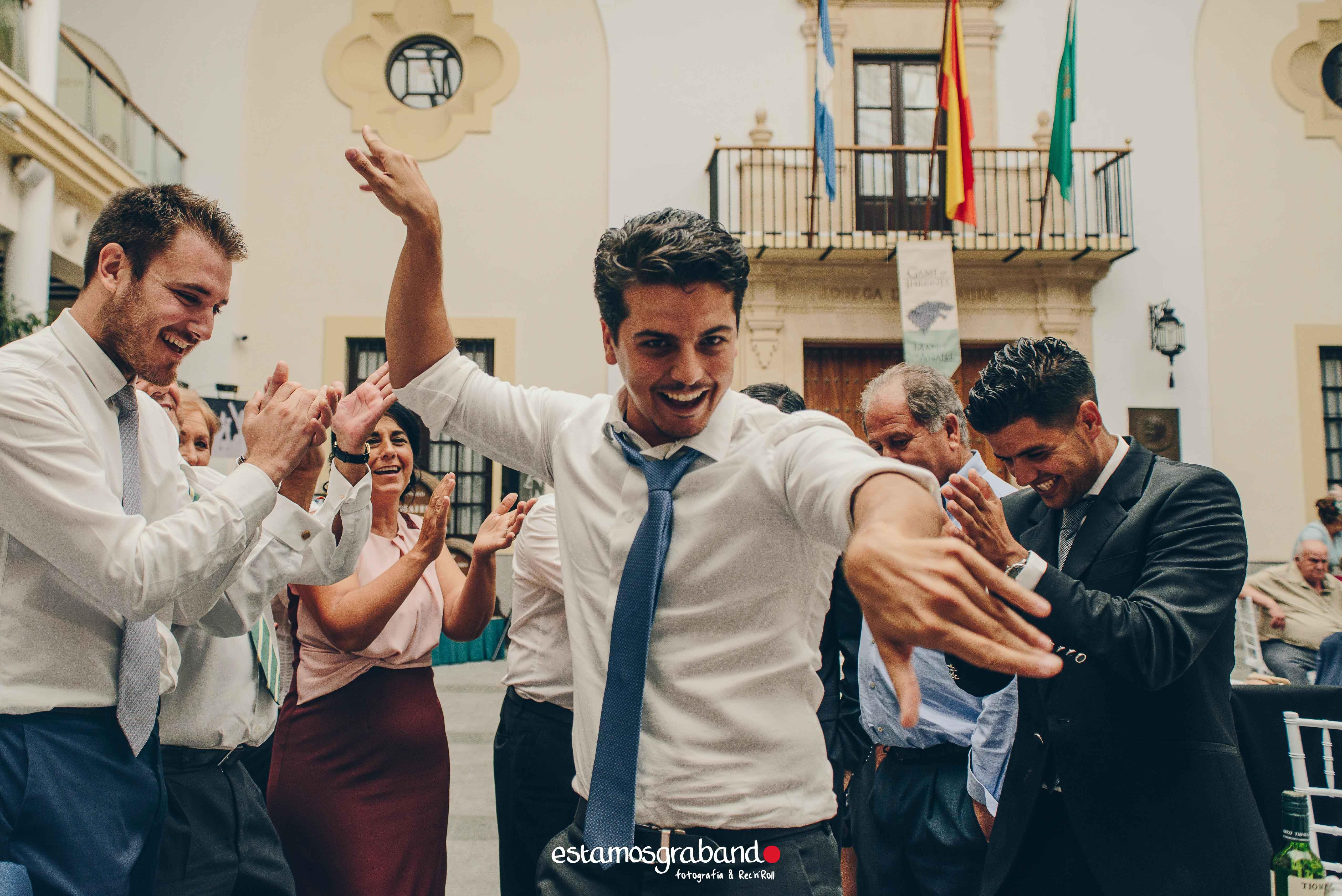 Manu-y-Anabel_Fotografía-Boda-Jerez_Real-Tesoro_-79 Boda Manu & Anabel. Jerez de la Frontera - video boda cadiz