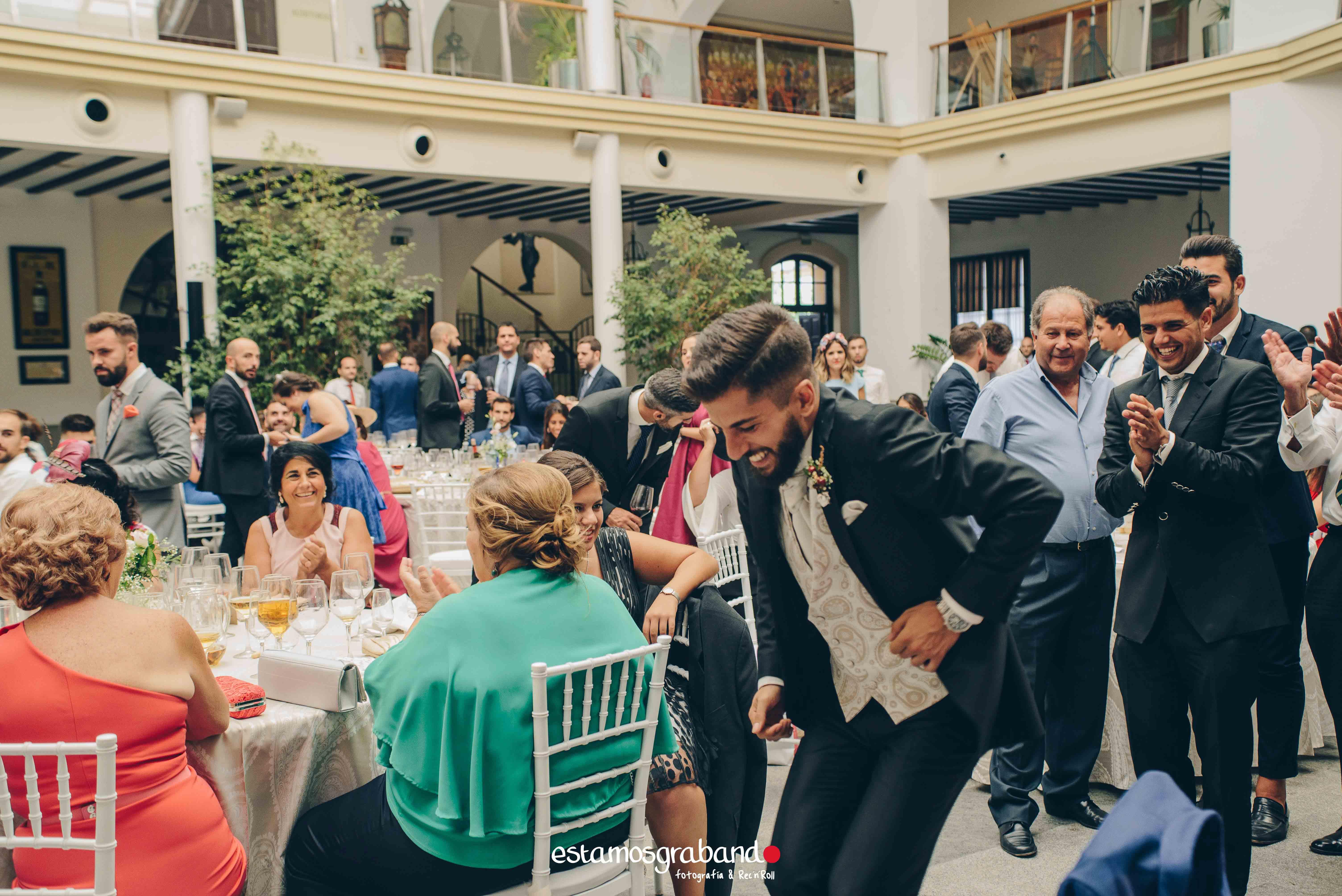 Manu-y-Anabel_Fotografía-Boda-Jerez_Real-Tesoro_-80 Boda Manu & Anabel. Jerez de la Frontera - video boda cadiz