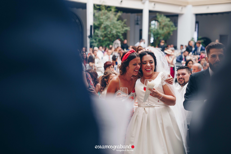 Manu-y-Anabel_Fotografía-Boda-Jerez_Real-Tesoro_-83 Boda Manu & Anabel. Jerez de la Frontera - video boda cadiz