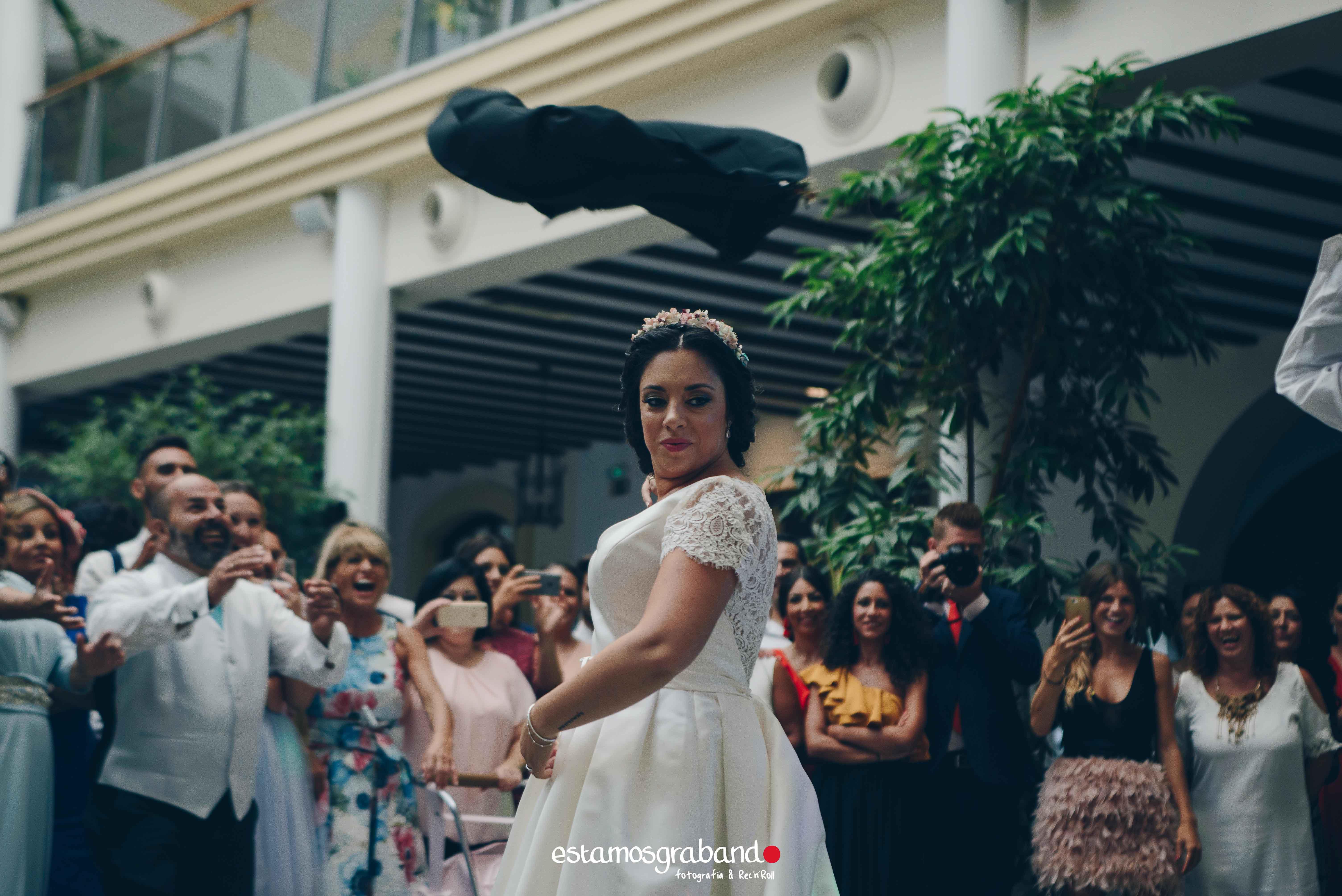Manu-y-Anabel_Fotografía-Boda-Jerez_Real-Tesoro_-86 Boda Manu & Anabel. Jerez de la Frontera - video boda cadiz