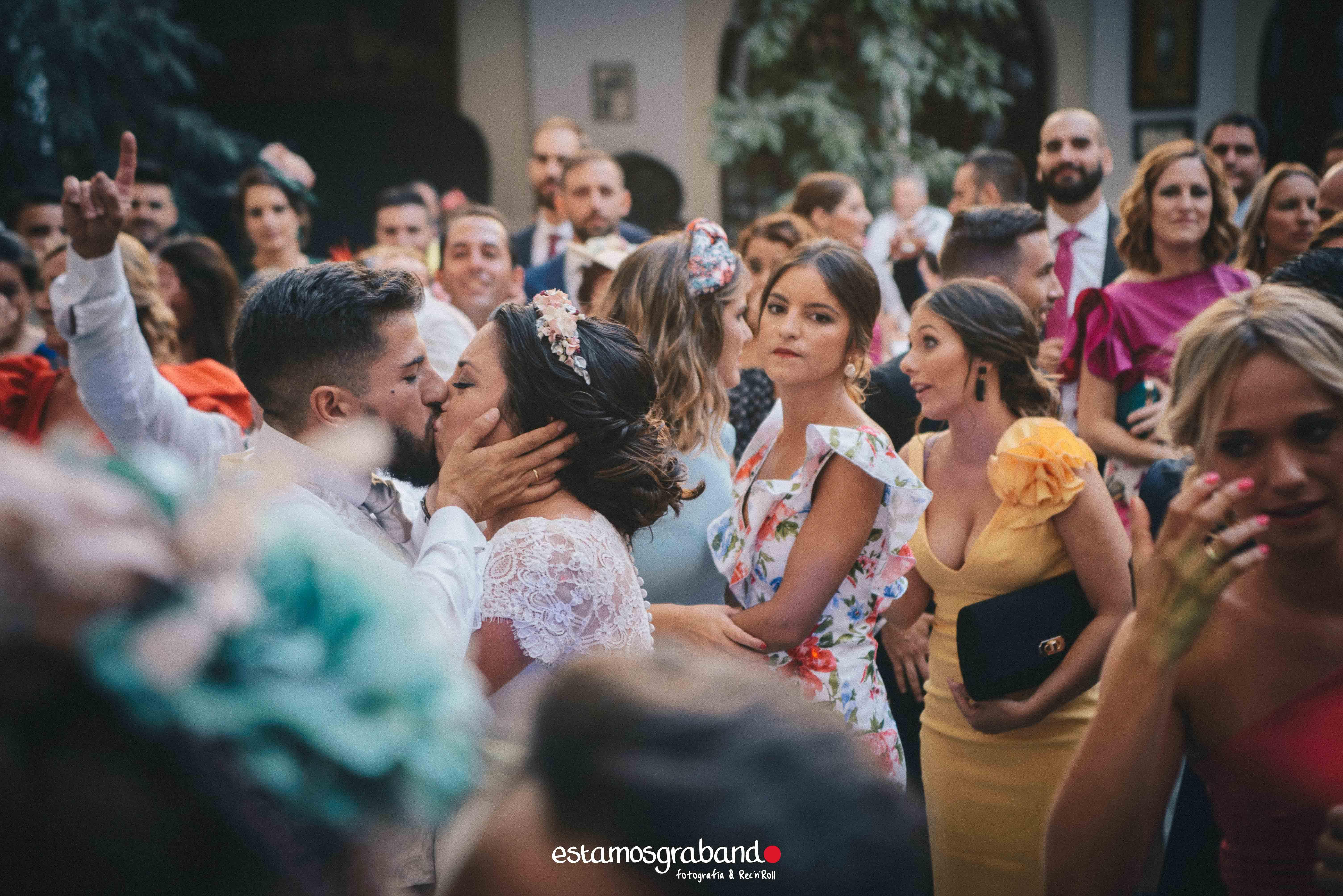 Manu-y-Anabel_Fotografía-Boda-Jerez_Real-Tesoro_-87 Boda Manu & Anabel. Jerez de la Frontera - video boda cadiz
