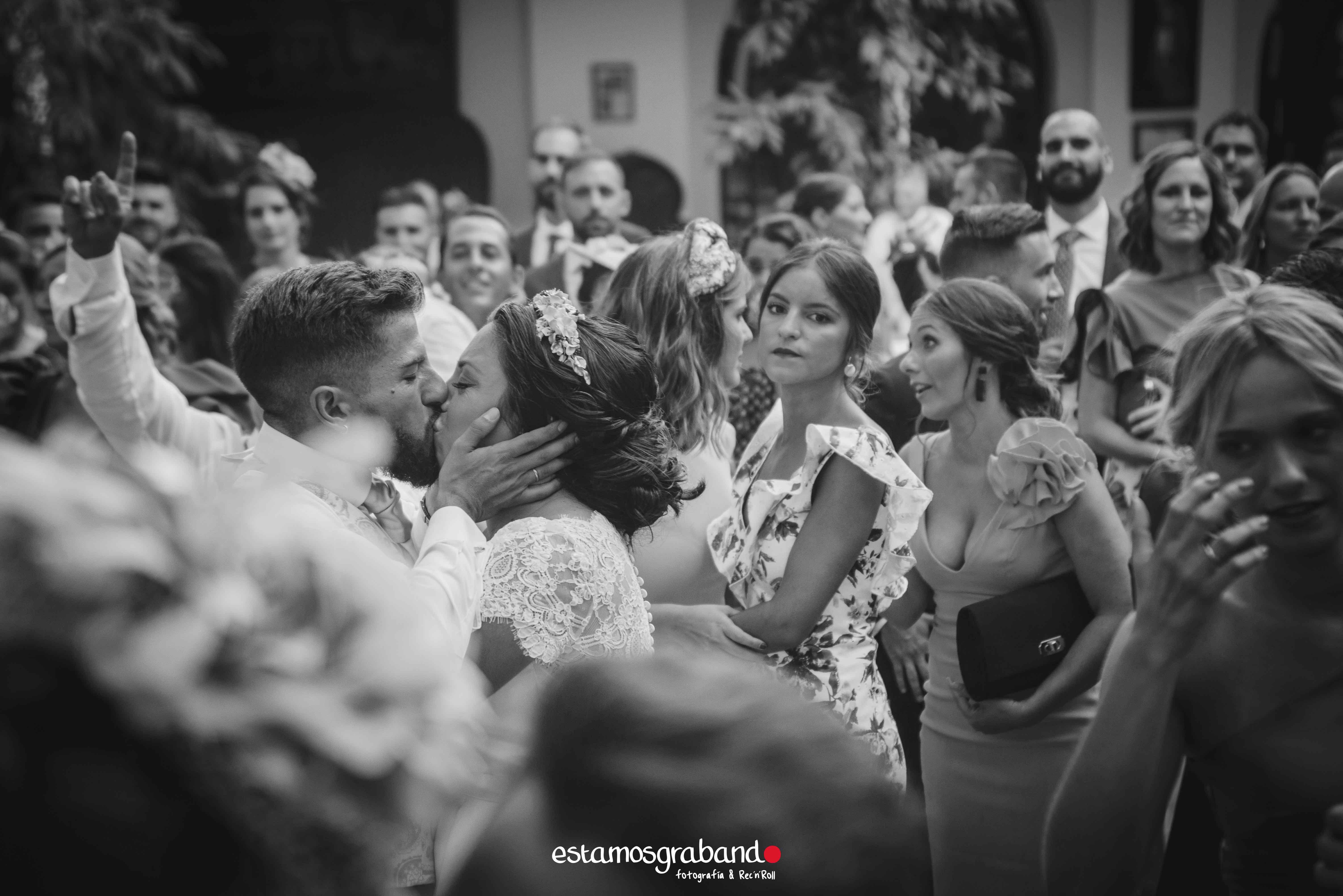 Manu-y-Anabel_Fotografía-Boda-Jerez_Real-Tesoro_-88 Boda Manu & Anabel. Jerez de la Frontera - video boda cadiz
