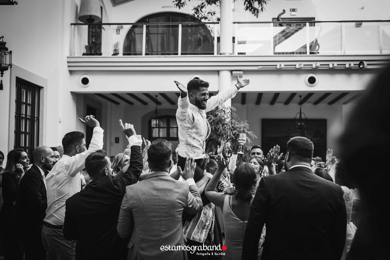 Manu-y-Anabel_Fotografía-Boda-Jerez_Real-Tesoro_-93 Boda Manu & Anabel. Jerez de la Frontera - video boda cadiz